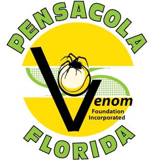 Pensacola logo_sm